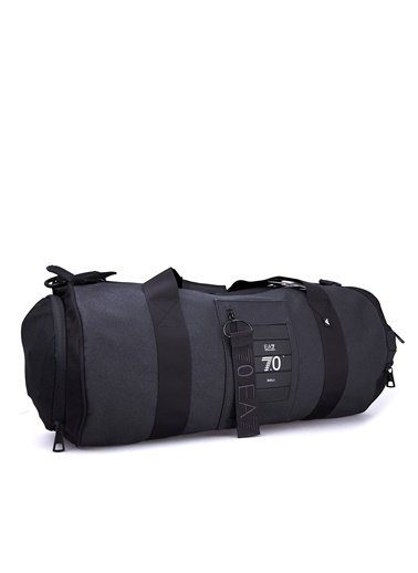 EA7 Emporio Armani Çanta Siyah